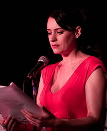 Contents - paget brewster