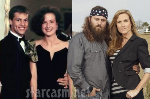willie robertson duck commander net worth willie robertson net worth